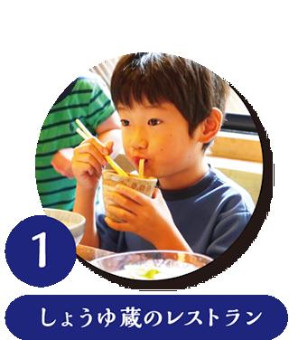 金笛醤油楽校(きんぶえしょうゆがっこう)